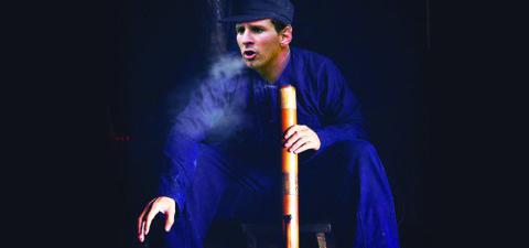 Messi hút thuốc lào Thanh hóa