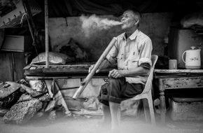 Bán thuốc lào Thanh Hóa – thuốc lào ngon giá rẻ tại Hà Nội.