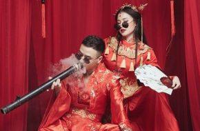 Các cách hút thuốc Lào đễ đạt tới độ phê